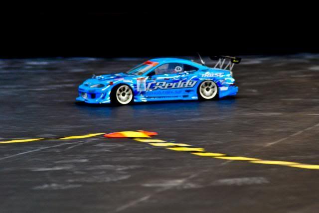 ***Formula Drift 2011*** 68