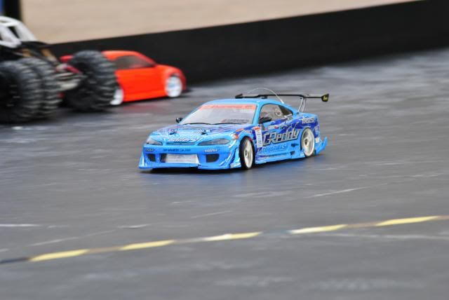***Formula Drift 2011*** 69