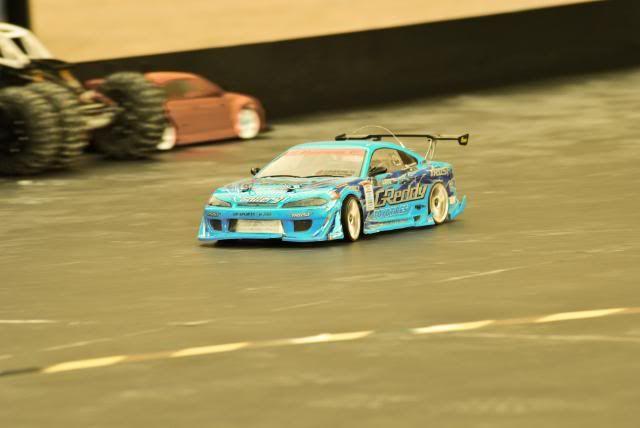 ***Formula Drift 2011*** 70