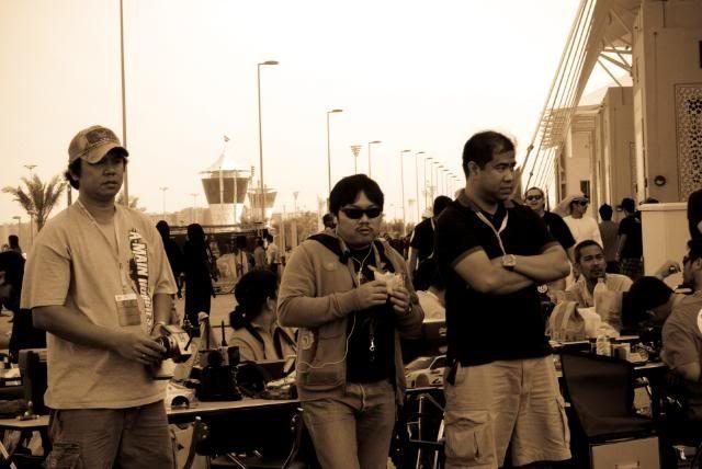 ***Formula Drift 2011*** 72