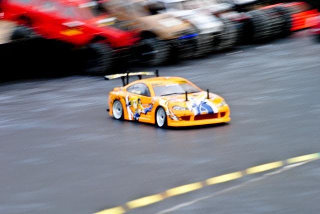 ***Formula Drift 2011*** 78