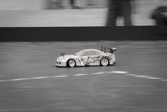 ***Formula Drift 2011*** 79