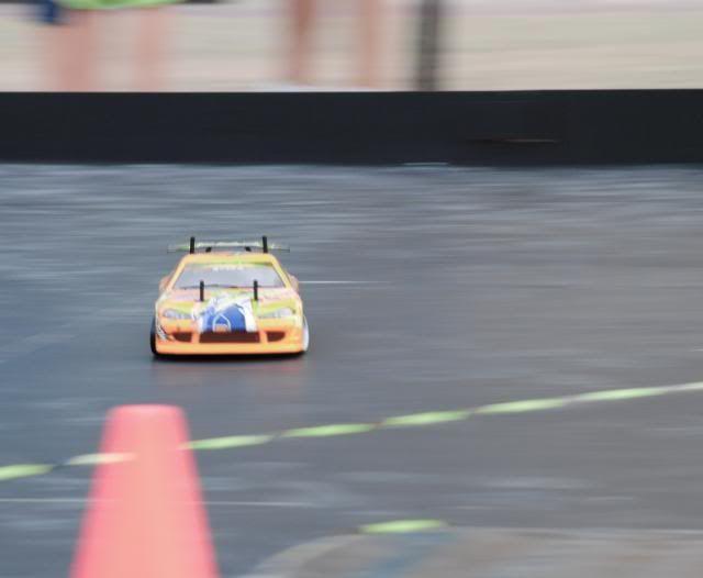 ***Formula Drift 2011*** 80
