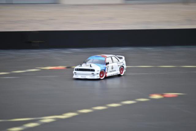 ***Formula Drift 2011*** 81