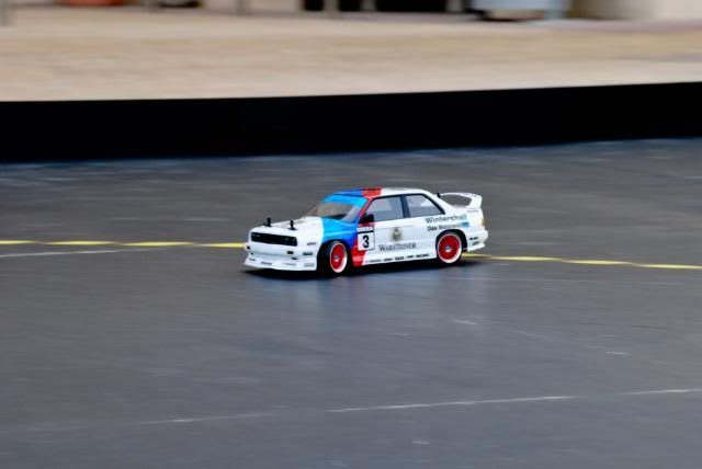 ***Formula Drift 2011*** 82