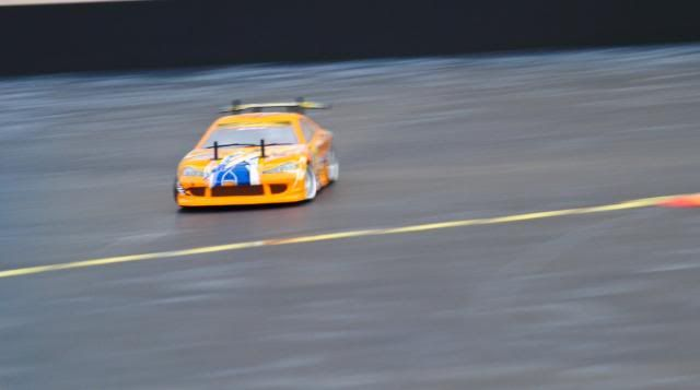 ***Formula Drift 2011*** 83
