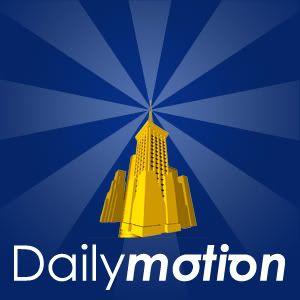 Sizden İsteklerimiz...! Dailymotion