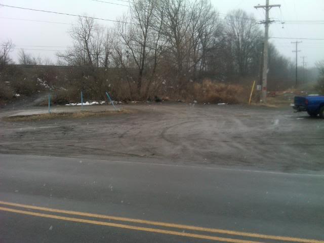 ANGEL MARIE LEVERENZ - 18 yo - Evans (Lake Erie shore; SW of Buffalo) NY - Page 4 IMG00047-20110401-0920