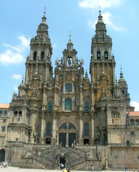 Catedral de São José 38662