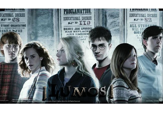 ¡Lumos!: Foro de Rol basado en HP 65copia