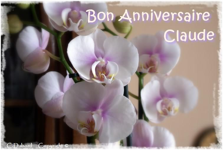 Anniversaire Claude Leboeuf DSC03282