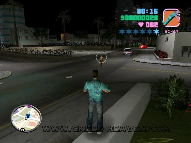 [RS.com] Gta Vice City 210mb Rip 100% working Vc2