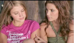 South Of Nowhere -- Episodio Final 3x16 South_of_nowhere