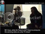 [Captures] Tokio Hotel TV Th_12