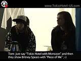 [Captures] Tokio Hotel TV Th_14