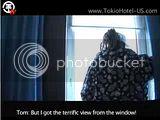 [Captures] Tokio Hotel TV Th_19