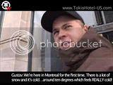 [Captures] Tokio Hotel TV Th_2
