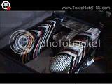 [Captures] Tokio Hotel TV Th_21