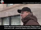 [Captures] Tokio Hotel TV Th_5