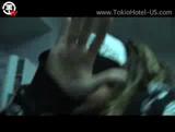 [Captures] Tokio Hotel TV Th_51