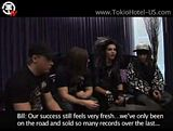[Captures] Tokio Hotel TV Th_52