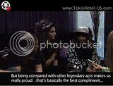 [Captures] Tokio Hotel TV Th_53