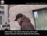 [Captures] Tokio Hotel TV Th_6