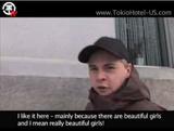 [Captures] Tokio Hotel TV Th_7