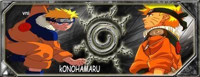 Taller de Angel_Naruto Naruto
