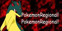 PoKeMoN ReGiOnAl PokemonRegionalbanner