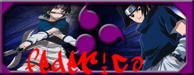 Taller de Angel_Naruto Sasukses
