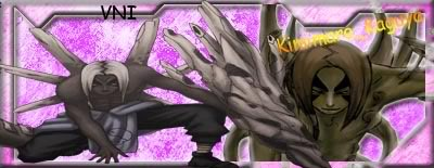 Taller de Angel_Naruto VNIKIMI