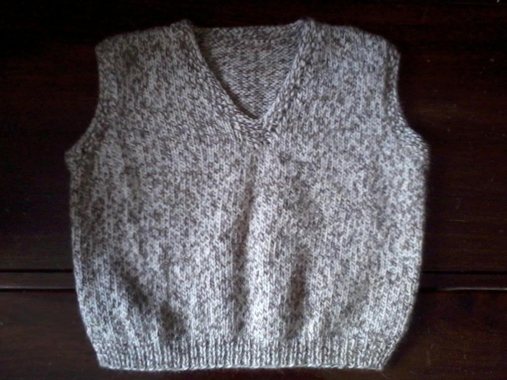 Hỏi chart chi tiết mẫu đan áo len trẻ em D04f80ef-af1e-4fb3-89e3-cf4b1368b188