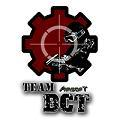 The Unit : the CBS action drama series - Page 4 Bctairsoftlogo5