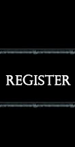 Регистрирайте се