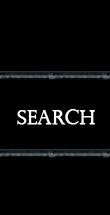 Търсене