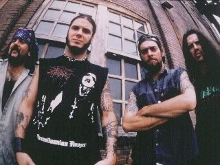 OFFICIAL  ROCK/METAL MUSIC THREAD Pantera