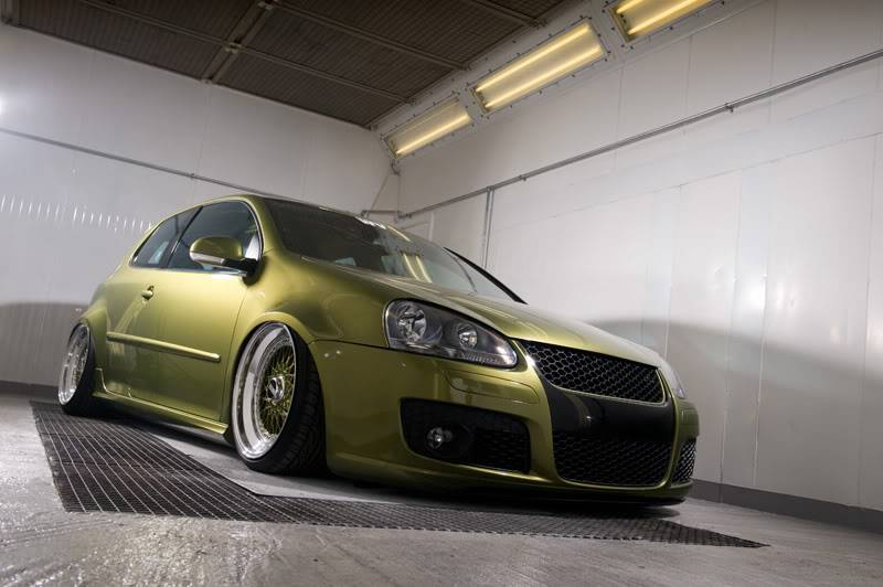 Stanced anyone? - Page 2 2-3