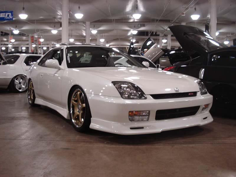 dope car thread - Page 2 Whitelude