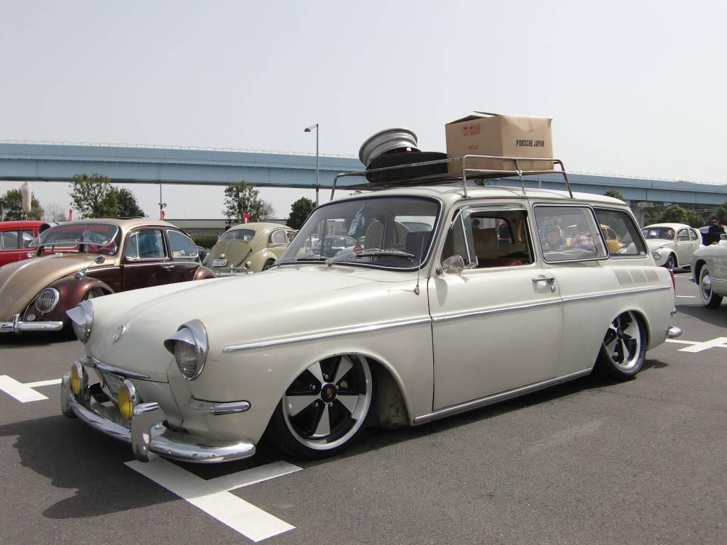 dope car thread - Page 2 B9a10519