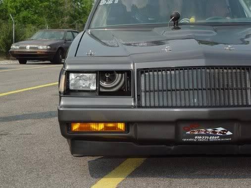 dope car thread Bg_dsc02694