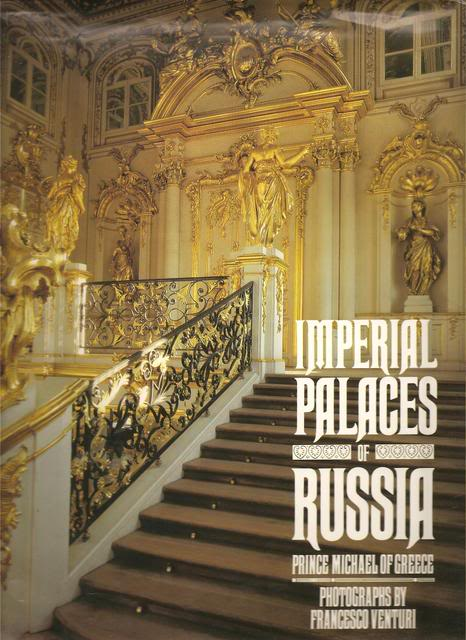 Libros sobre la realeza y sobre joyas reales. - Página 5 77