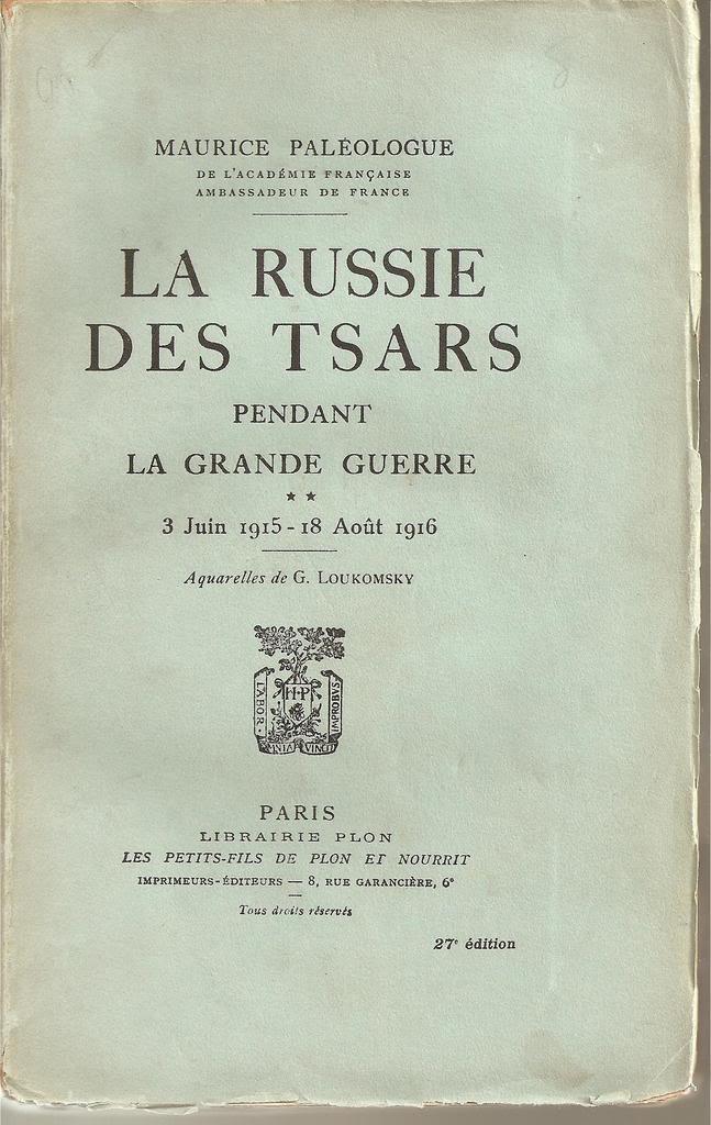 Libros sobre la realeza y sobre joyas reales. ESCANEOSLIBROSFORO003