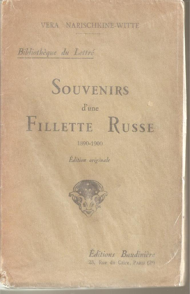 Libros sobre la realeza y sobre joyas reales. ESCANEOSLIBROSFORO007