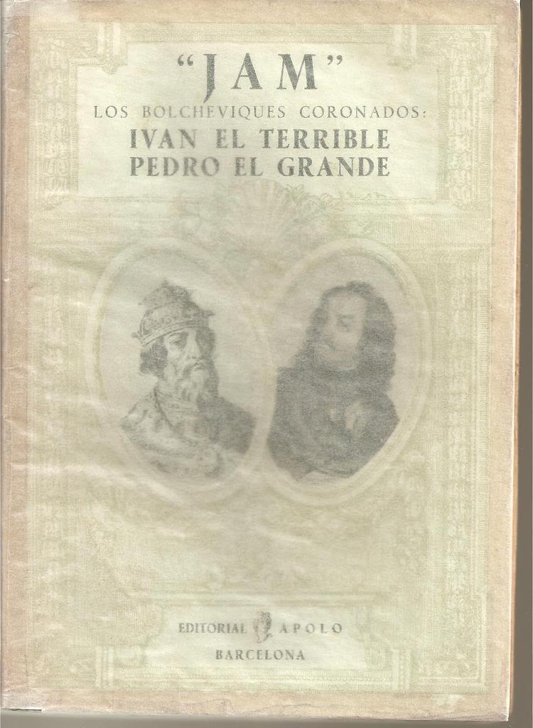 Libros sobre la realeza y sobre joyas reales. ESCANEOSLIBROSFORO015