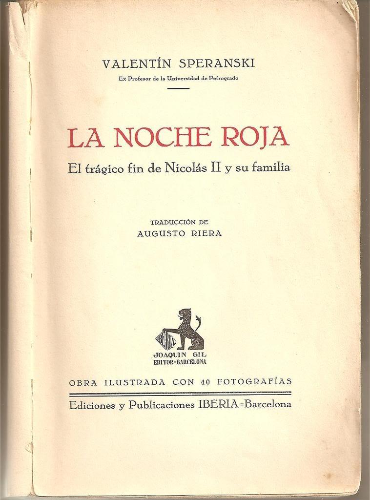Libros sobre la realeza y sobre joyas reales. ESCANEOSLIBROSFORO016