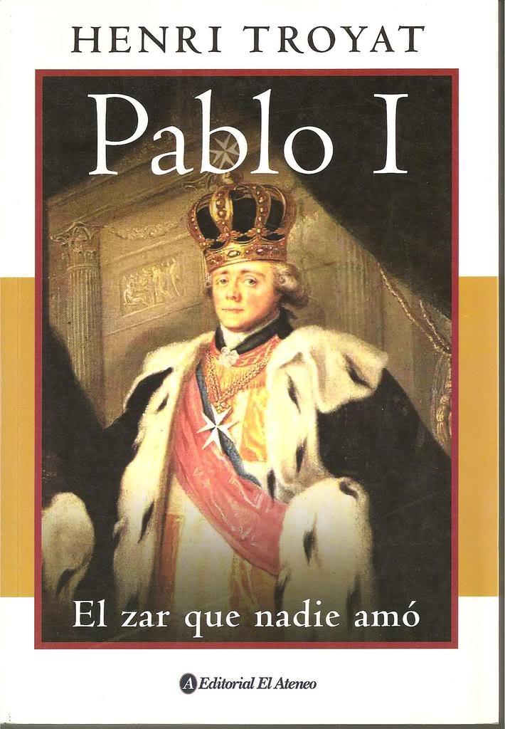 Libros sobre la realeza y sobre joyas reales. - Página 2 ESCANEOSLIBROSFORO023