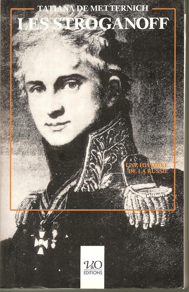 Libros sobre la realeza y sobre joyas reales. - Página 2 ESCANEOSLIBROSFORO028