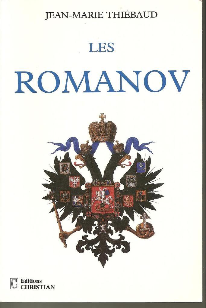 Libros sobre la realeza y sobre joyas reales. - Página 2 ESCANEOSLIBROSFORO029