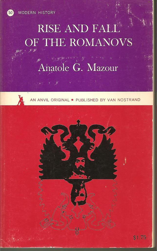 Libros sobre la realeza y sobre joyas reales. - Página 2 ESCANEOSLIBROSFORO032